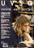 affiche JPO 2011