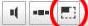 iSpring bouton plein ecran