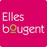 Elles Bougent logo