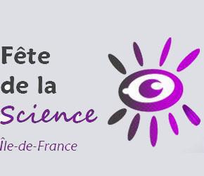 Fête de la Science 2011 à Vélizy : l'ISTY vous donne rendez-vous !