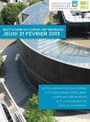 Forum entreprises 2013