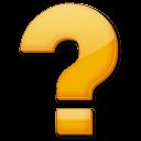 FAQ concours Geipi