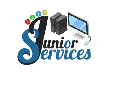 ISTY JUNIOR SERVICES