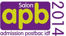 logo_salon_APB_2014