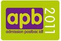 logo salon admission postbac