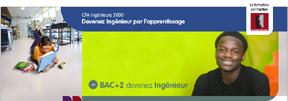 portail CFA Ingénieurs 2000