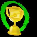 remise prix ingénieuses 2015