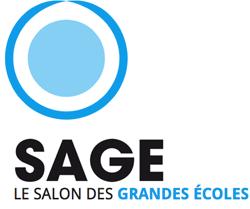 salon SAGE 2012