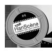 tous HanScene