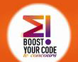 concours Boost Your Code