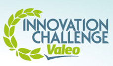 Valeo_Innovation_Challenge